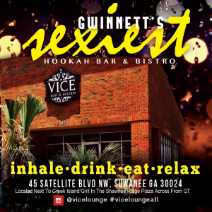 gwinnett sexiest hookah lounge wednesday VICE FLYERS11x-01